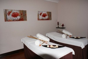 Secrets Day Spa Ballito