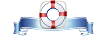The Boathouse in Ballito • Luxury Accommodation, Dream Wedding Venue, Conference Venue north of Durban