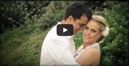 Wesley and Estelle | Ballito Wedding