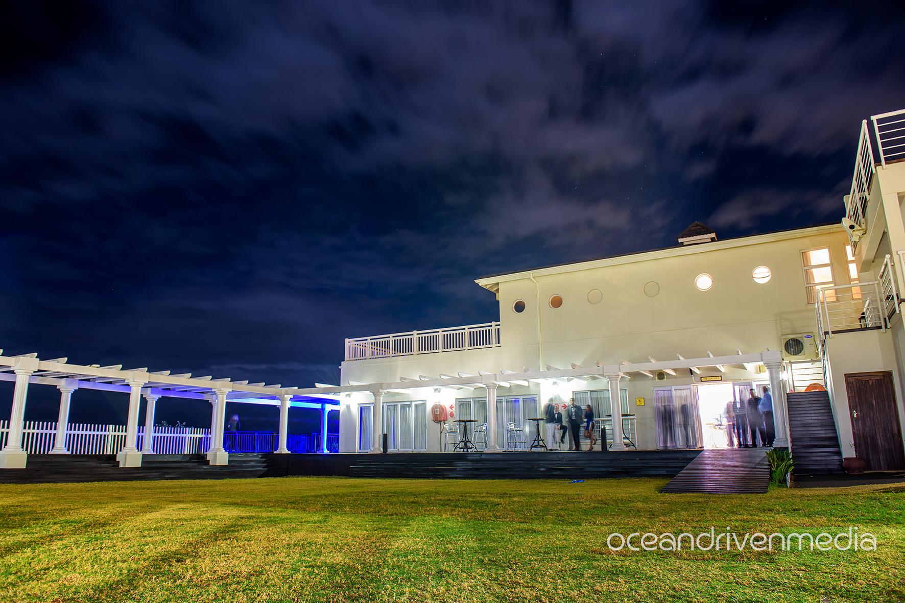 odmedia_boathouse011