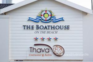 odmedia_boathouse001