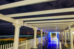 odmedia_boathouse012